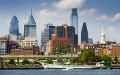 Visit Philly Overnight Package - PT