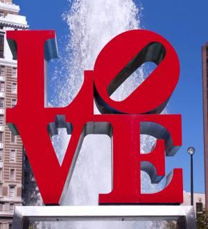 Places in philadelphia romantic THE 10