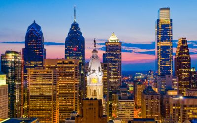 Philadelphia Hotel Special Offers