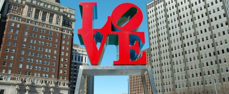 Special Offers and Philadelphia Getaway at Penn's View Hotel